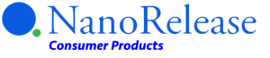 NanoReleaseCPlogo