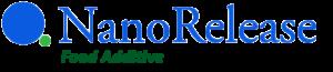 NanoReleaseFAlogo